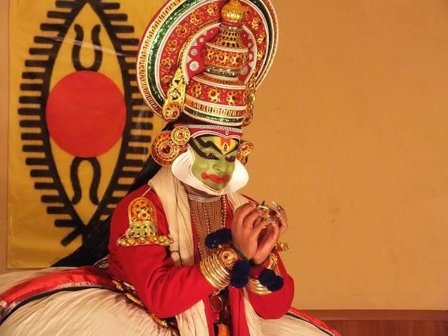 SPIC MACAY Chapter Begins @ IIMKashipur