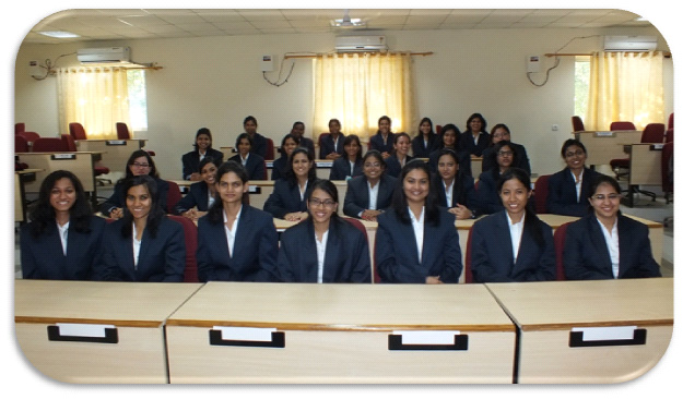 From 1 to 26: IIM Kashipur Fostering WomenManagers