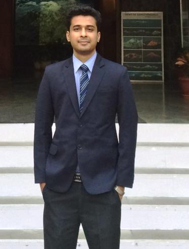 IIM Kashipur represented in Youth Exchange Program inChina