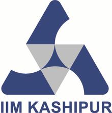 IIM_Kashipur_Logo