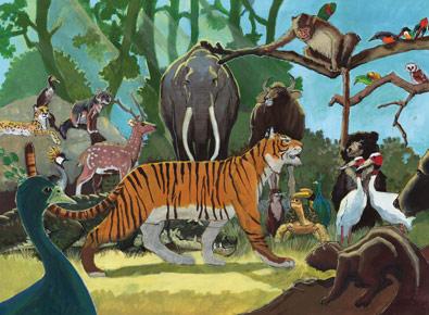 Rajah-King-of-the-Jungle-05