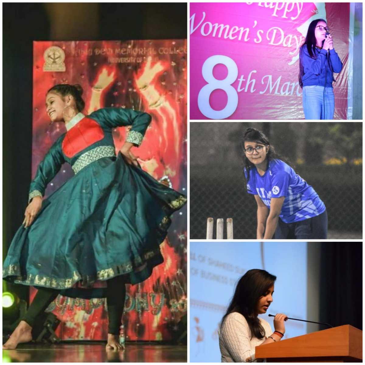 Narrowing the gender gap and inculcating an inclusive environment at IIMKashipur
